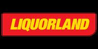 Liquorland_Brandmark